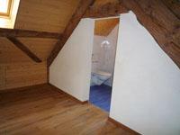 Achat Vente Rivaz - Appartement 5.5 pi�ces
