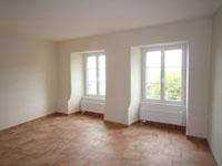 Agence immobilière Rivaz - TissoT Immobilier : Appartement 5.5 pièces
