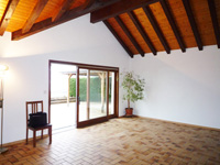 Real Estate object - Cully - Villa individuelle 4.5 rooms