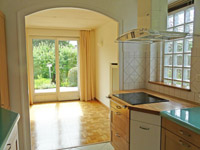 Villa 7 Rooms Thônex