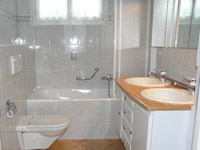Real Estate Agent Thônex - TissoT Immobilier : Villa 7 pièces