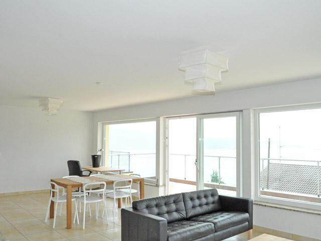 Grandvaux 1091 VD - Ville gemelle 6.5 rooms - TissoT Immobiliare