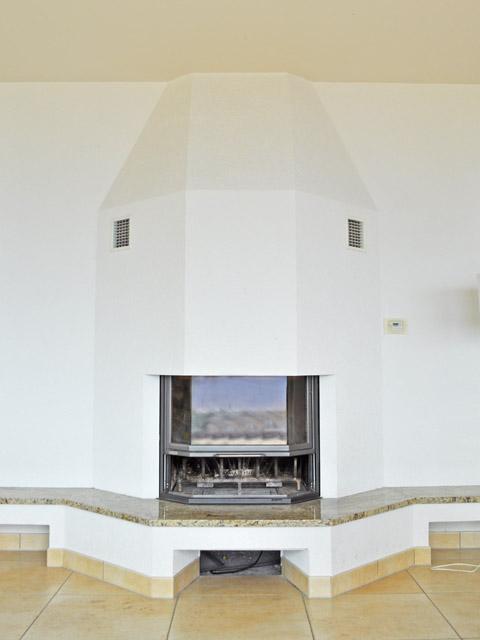 Grandvaux TissoT Realestate : Villa jumelle 6.5 rooms