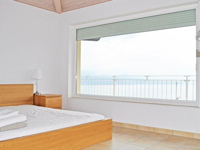 Grandvaux 1091 VD - Villa jumelle 6.5 rooms - TissoT Realestate