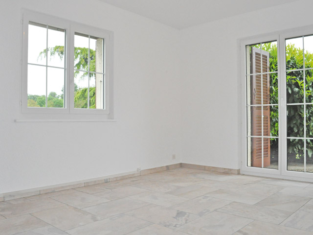 Allaman 1165 VD - Villa individuelle 5.5 pièces  à louer - TissoT Immobilier