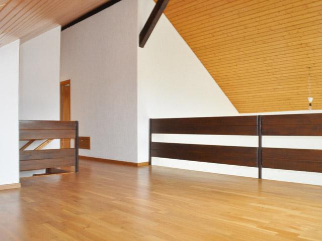 Allaman 1165 VD - Villa individuelle 5.5 pièces - TissoT Immobilier