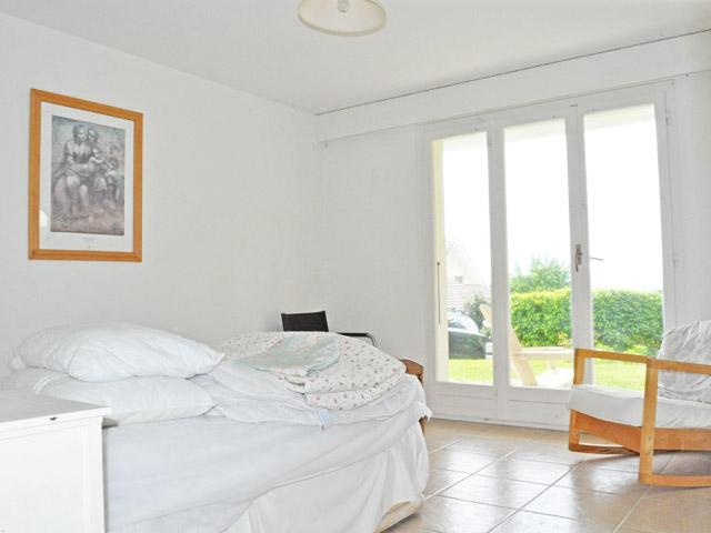Givrins TissoT Immobilier : Maison 5.5 pièces