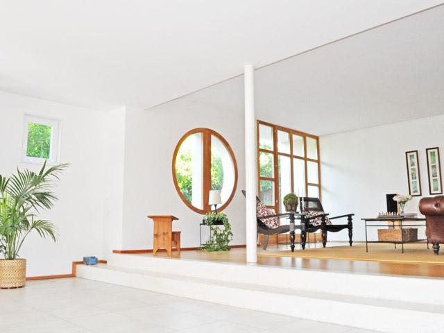 Bien immobilier - Duiller - Villa mitoyenne 6.5 pièces