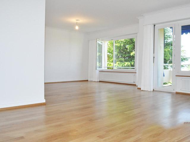 Immobiliare - Pully - Appartamento 4.5 locali