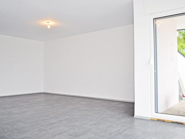 Bien immobilier - Grandvaux - Villa mitoyenne 5.5 pièces