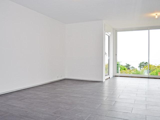 Grandvaux TissoT Immobilier : Villa mitoyenne 5.5 pièces