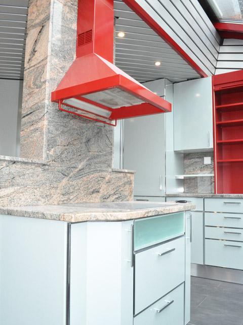 Grandvaux 1091 VD - Villa mitoyenne 5.5 pièces - TissoT Immobilier