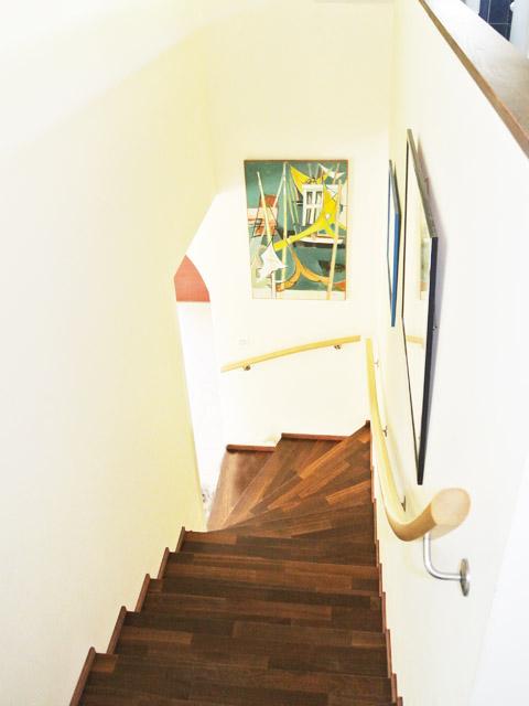 Jouxtens-Mézery TissoT Immobilier : Villa individuelle 7.5 pièces