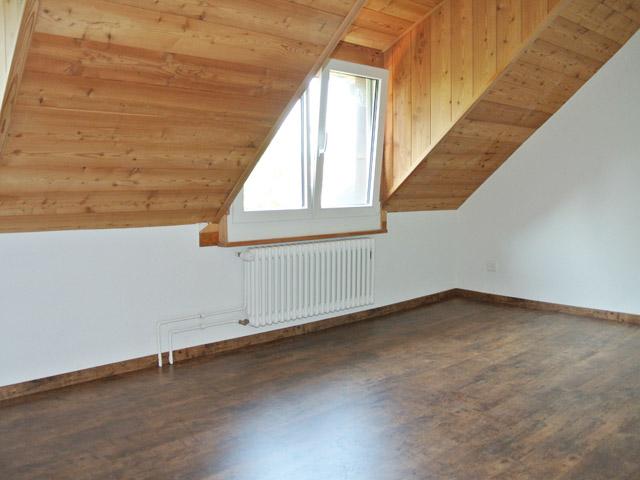 Yverdon-les-Bains 1400 VD - Villa individuelle 6 pièces  à louer - TissoT Immobilier