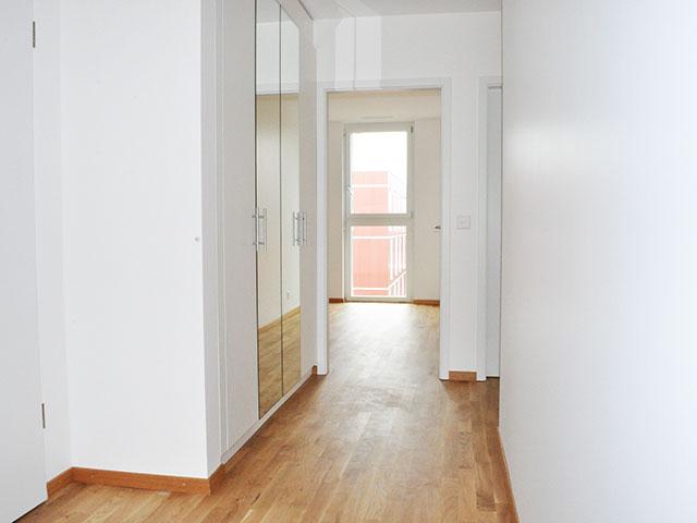 Gland - Appartement 5.5 pièces