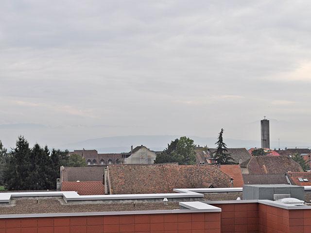 Gland TissoT Immobilier : Appartement 5.5 pièces