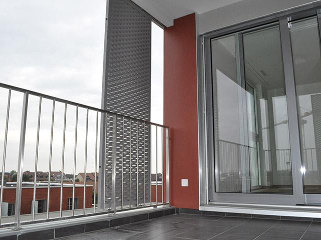 Gland 1196 VD - Appartement 5.5 pièces - TissoT Immobilier
