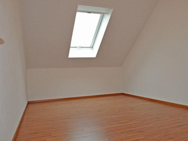 Bien immobilier - Villars-le-Terroir - Duplex 6.5 pièces à louer - TissoT Immobilier