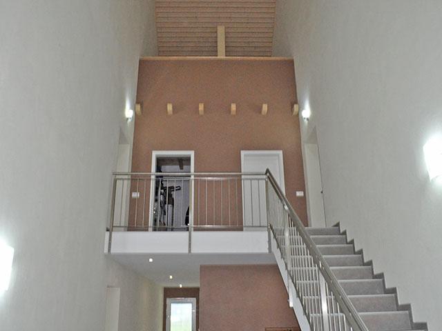Bien immobilier - Villars-le-Terroir - Duplex 6.5 pièces