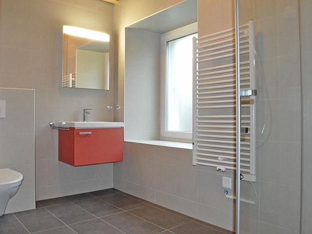 Villars-le-Terroir 1040 VD - Duplex 6.5 pièces - TissoT Immobilier