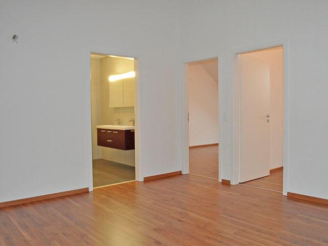 Villars-le-Terroir TissoT Immobilier : Duplex 6.5 pièces