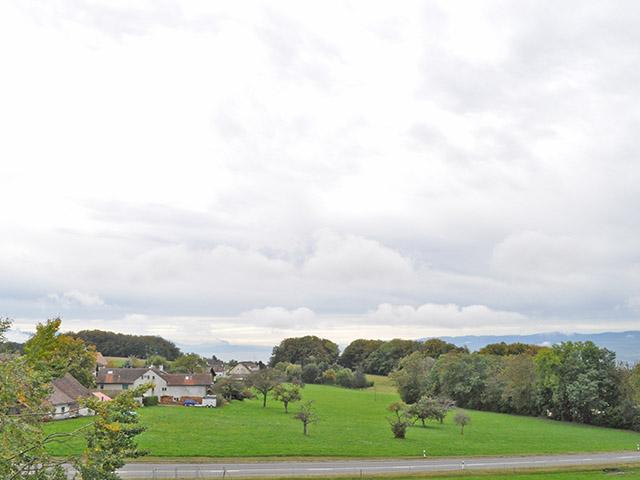 Le Mont-sur-Lausanne - Triplex 6.5 locali