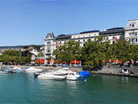 SUISSE-SCHWEIZ 1005 SG - Appartement  pièces - TissoT Immobilier