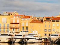 St-Tropez - Splendide Maison - Vente Immobilier - France