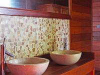 Avatoru  Rangiroa - Bungalow 4.5 pièces - TissoT Immobilier