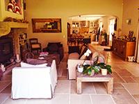 Bien immobilier - Grimaud - Villa individuelle 7 pièces