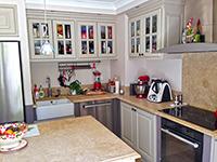 Grimaud 83310 Côte d'Azur - Villa individuelle 7 pièces - TissoT Immobilier