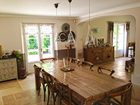 Vendre Acheter Grimaud - Villa individuelle 7 pièces