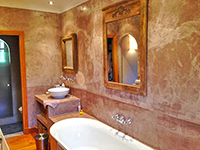 Agence immobilière Grimaud - TissoT Immobilier : Villa individuelle 7 pièces