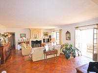 Gassin TissoT Immobilier : Villa individuelle 10 pièces