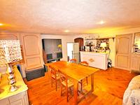 Gassin 83580 Côte d'Azur - Villa individuelle 10 pièces - TissoT Immobilier