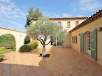 Saint-Tropez - Villa individuelle 8 pièces