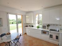 Saint-Tropez 83990 Côte d'Azur - Villa individuelle 8 pièces - TissoT Immobilier