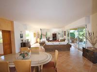 Vendre Acheter Saint-Tropez - Villa individuelle 8 pièces
