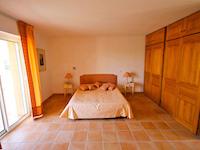 Achat Vente Saint-Tropez - Villa individuelle 8 pièces