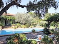 Grimaud - Splendide Villa individuelle - Verkauf Immobilien - Frankreich