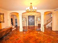 Bien immobilier - Grimaud - Villa individuelle 10 pièces
