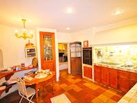 Grimaud 83310 Côte d'Azur - Villa individuelle 10 pièces - TissoT Immobilier