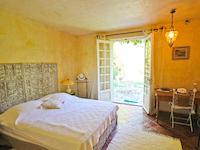 Vendre Acheter Grimaud - Villa individuelle 10 pièces