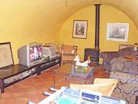 Bien immobilier - Anglefort - Villa 5.5 pièces