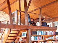Anglefort TissoT Immobilier : Villa 5.5 pièces