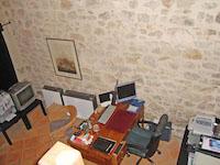 Anglefort 01350  - Villa 5.5 pièces - TissoT Immobilier