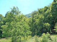 Vendre Acheter Anglefort - Villa 5.5 pièces