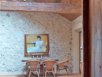 Achat Vente Anglefort - Villa 5.5 pièces