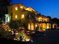 Sète - Villa 9 pièces