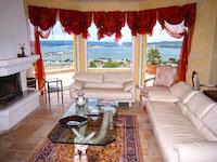 Bien immobilier - Sète - Villa 9 pièces